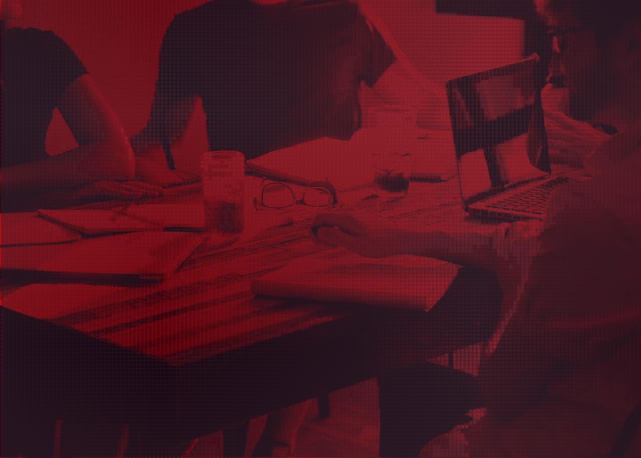 Jak wykorzystać system CRM w firmie?